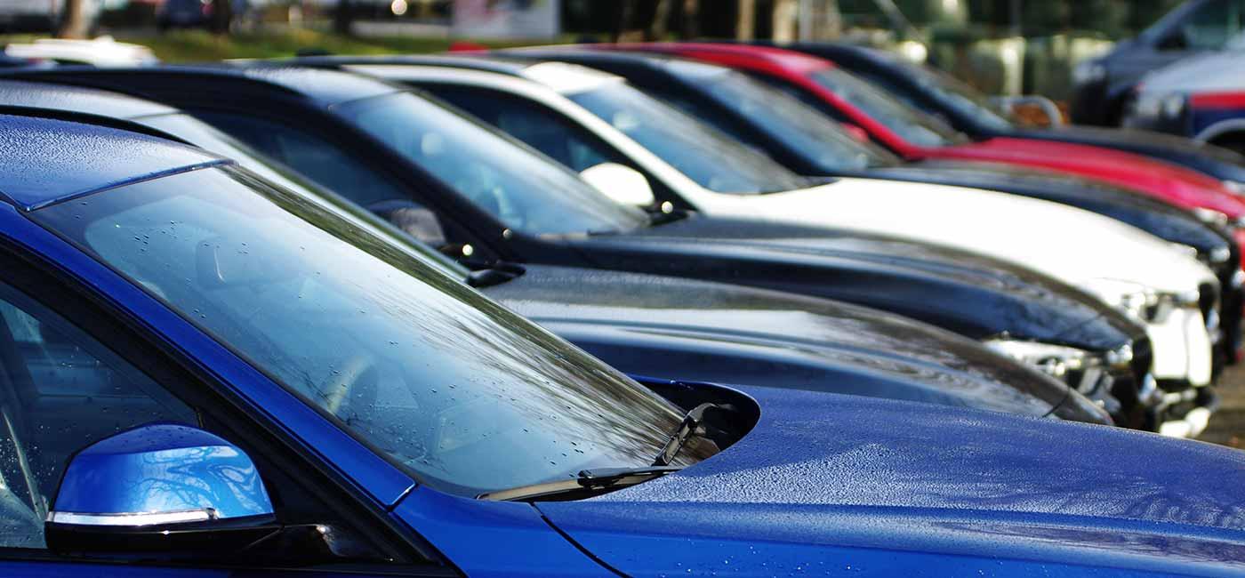 Auto Best Services Occasions (59) - Qui sommes-nous ?