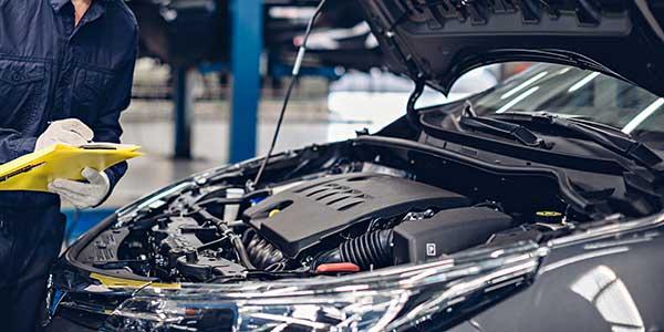 Auto Best Services Occasions (59) - Nos garanties - service après-vente