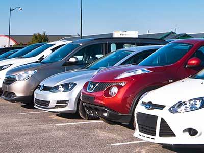 Auto Best Services Occasions (59) - Conseils sur mesure